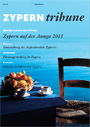 Zypern Tribune
